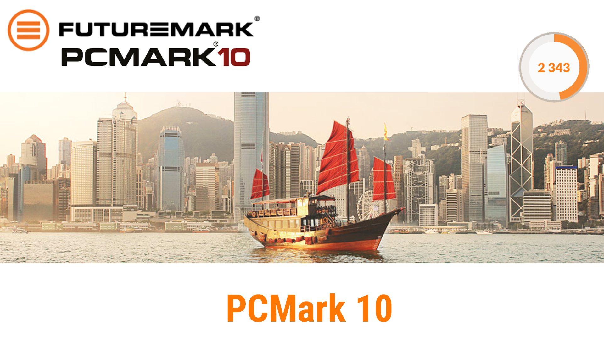 Lenovo Yoga 530-14IKB 81EK00CTGE Benchmark_1