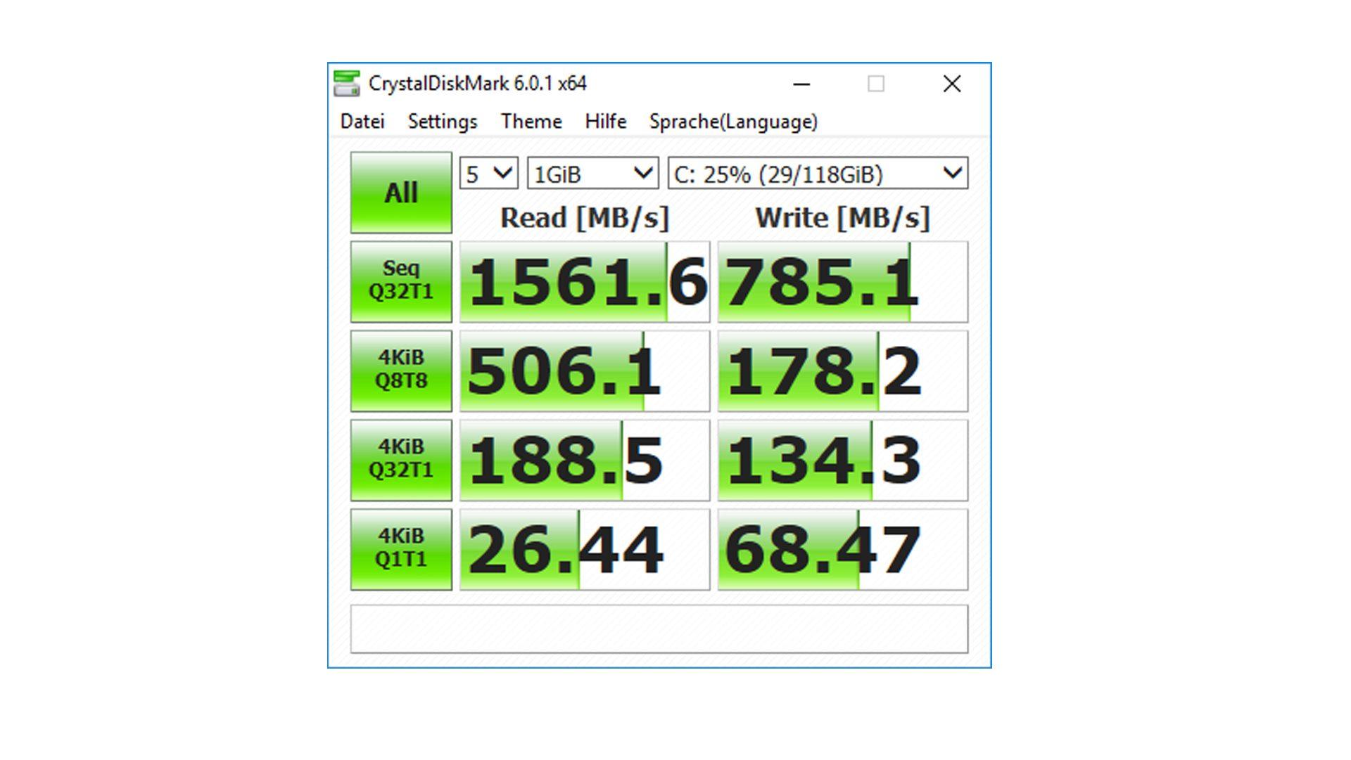 Lenovo Yoga 530-14IKB 81EK00CTGE Benchmark_6