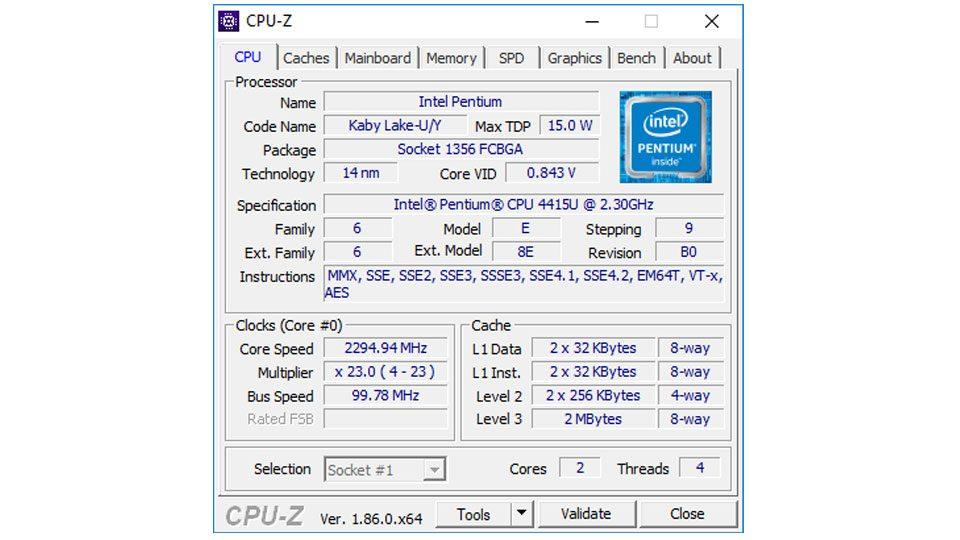 Lenovo Yoga 530-14IKB 81EK00CTGE Hardware_1