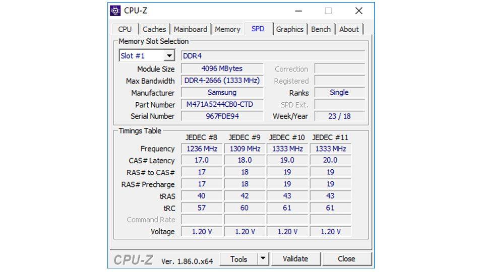 Lenovo Yoga 530-14IKB 81EK00CTGE Hardware_5