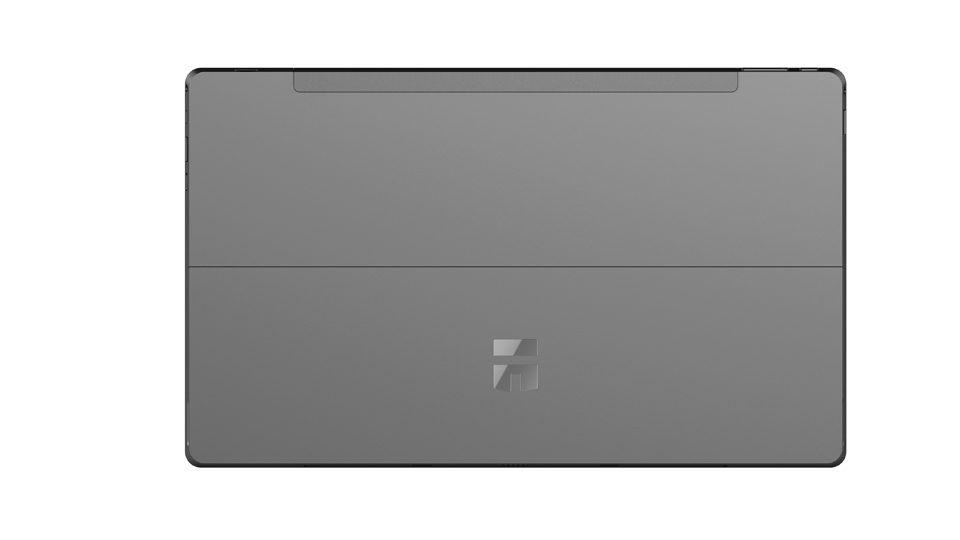 TREKSTOR PRIMETAB T13B-PO Volks-Tablet Ansicht_9