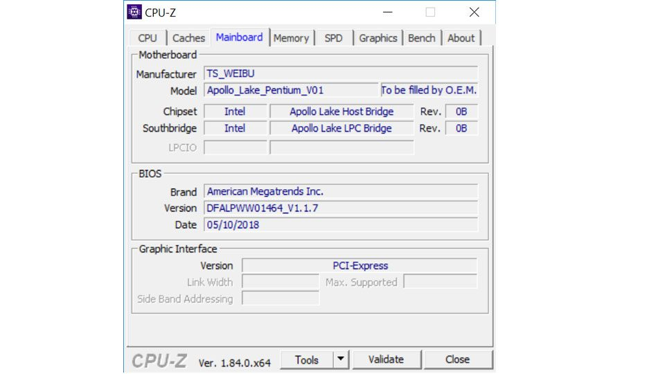 TREKSTOR PRIMETAB T13B-PO Volks-Tablet Hardware_3