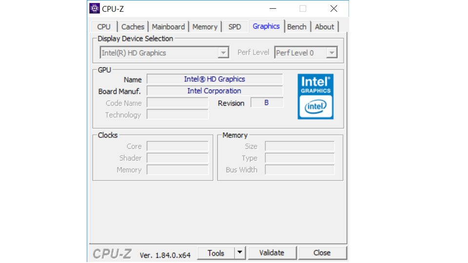 TREKSTOR PRIMETAB T13B-PO Volks-Tablet Hardware_5