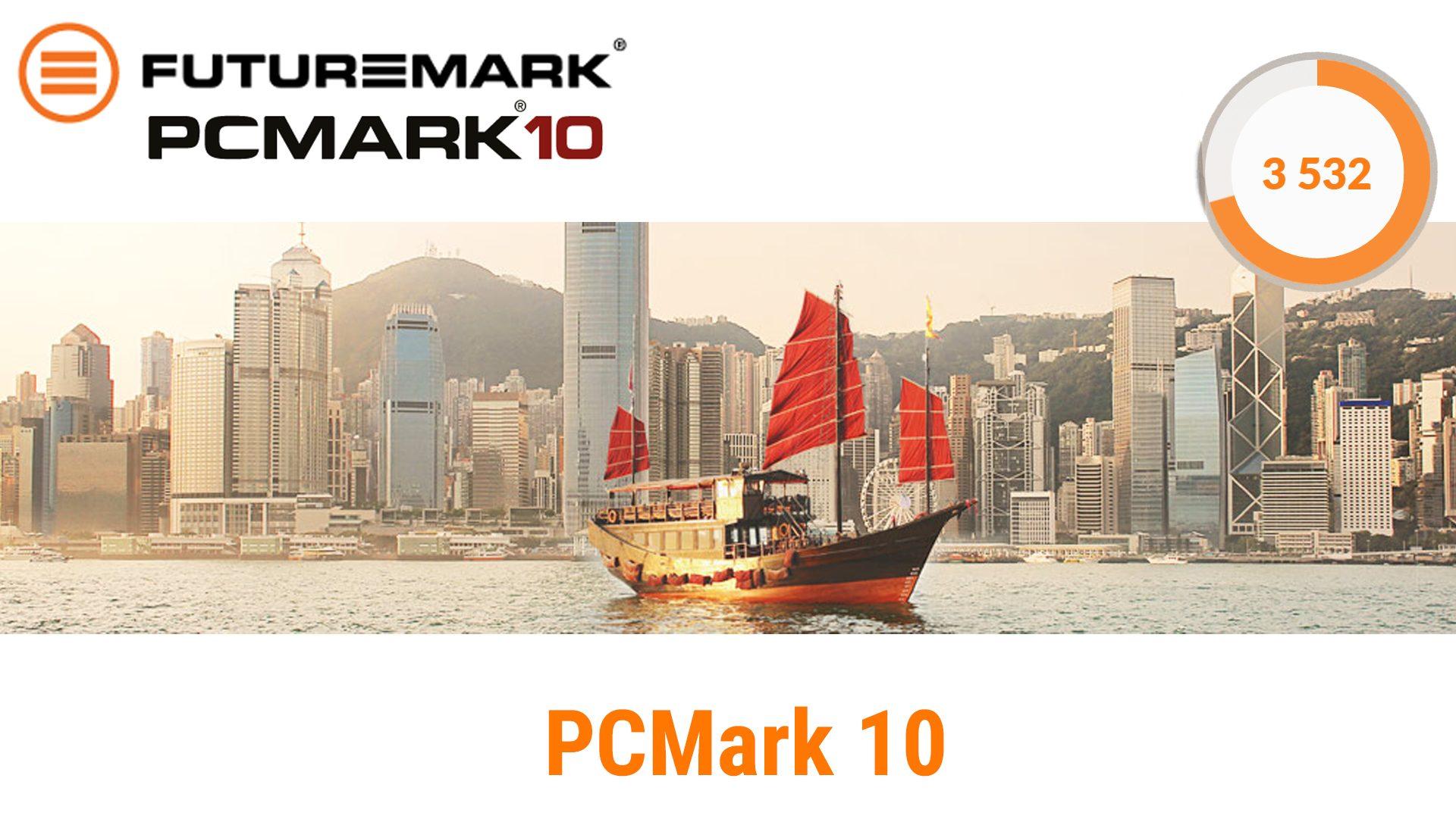 Toshiba Tecra X40-E-10W Benchmark_1