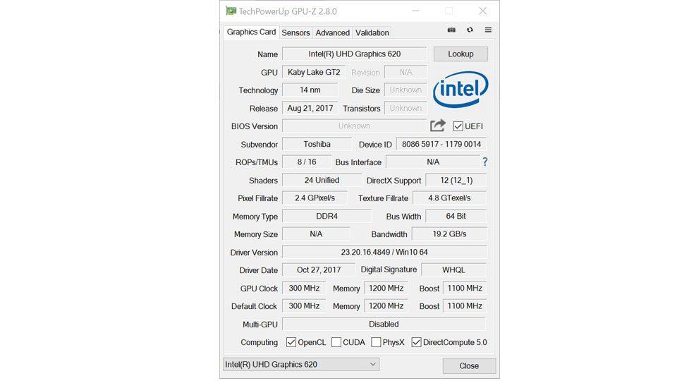 Toshiba Tecra X40-E-10W Hardware_7