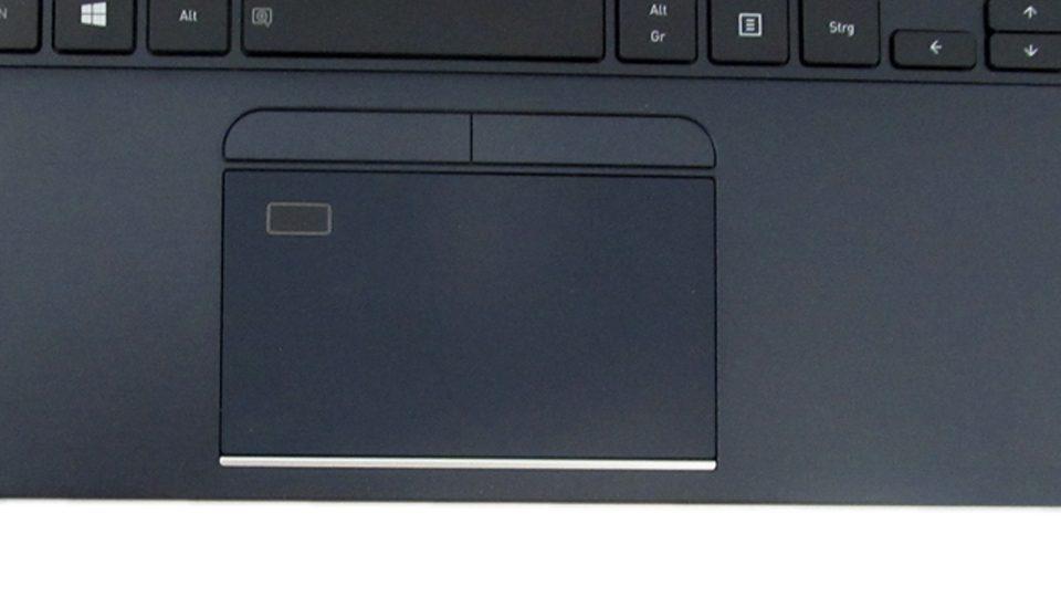 Toshiba Tecra X40-E-10W – Tastatur_3
