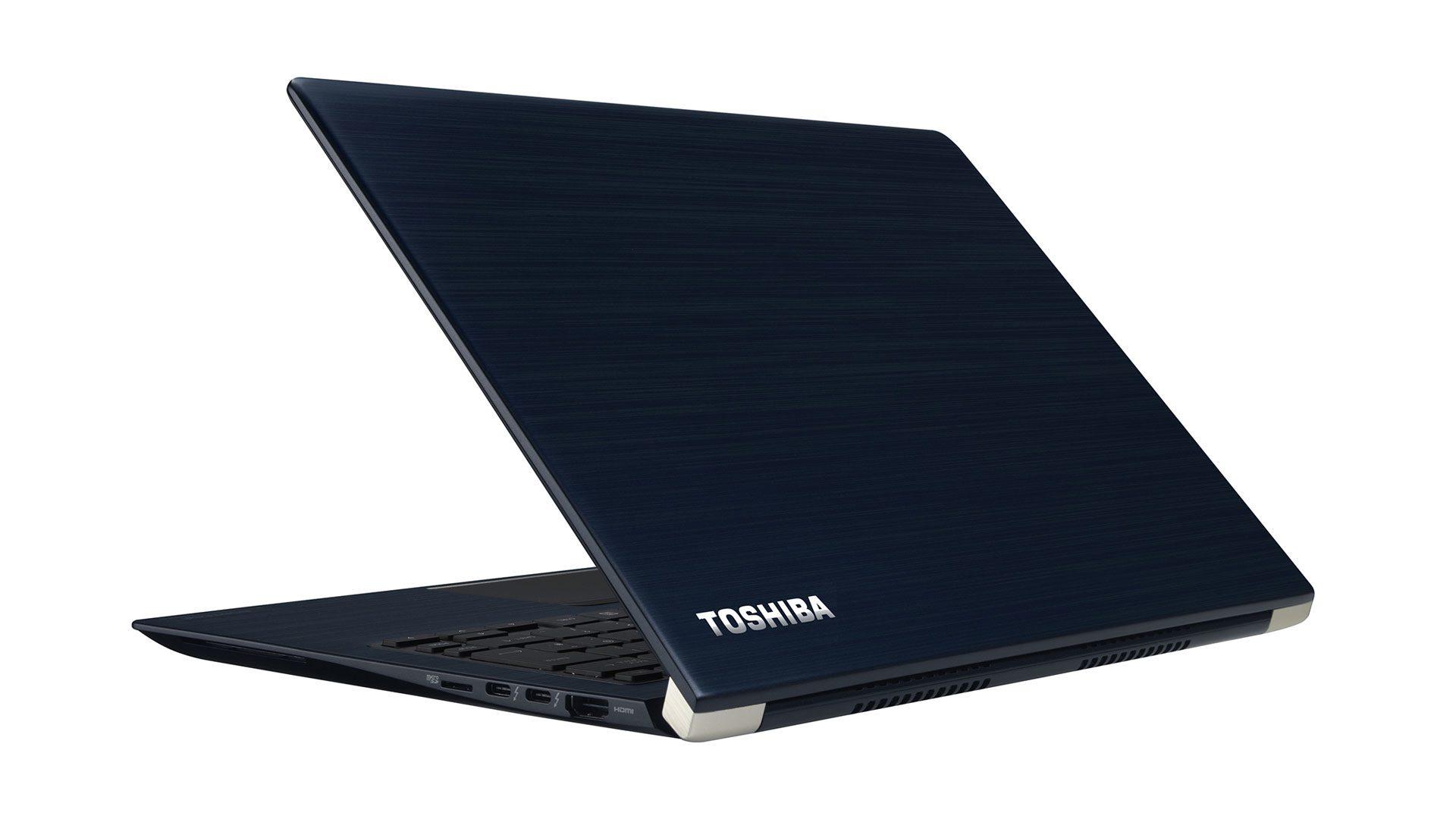 Toshiba Tecra X40-E-10W _Ansicht-4