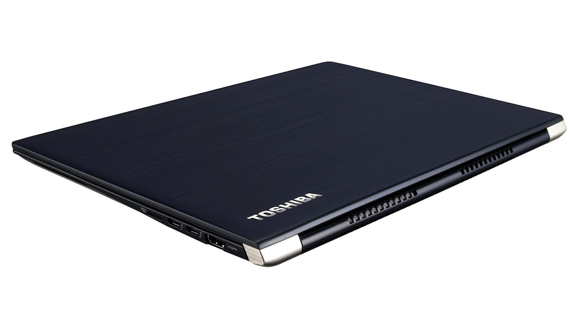 Toshiba Tecra X40-E-10W _Ansicht-5