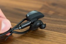 Trust Duet Bluetooth Wire-free Earphones