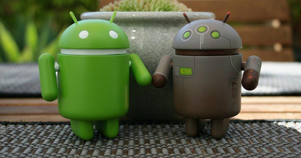 Android P: Vorstellung der neuen Version vermutlich am 20. August 2018
