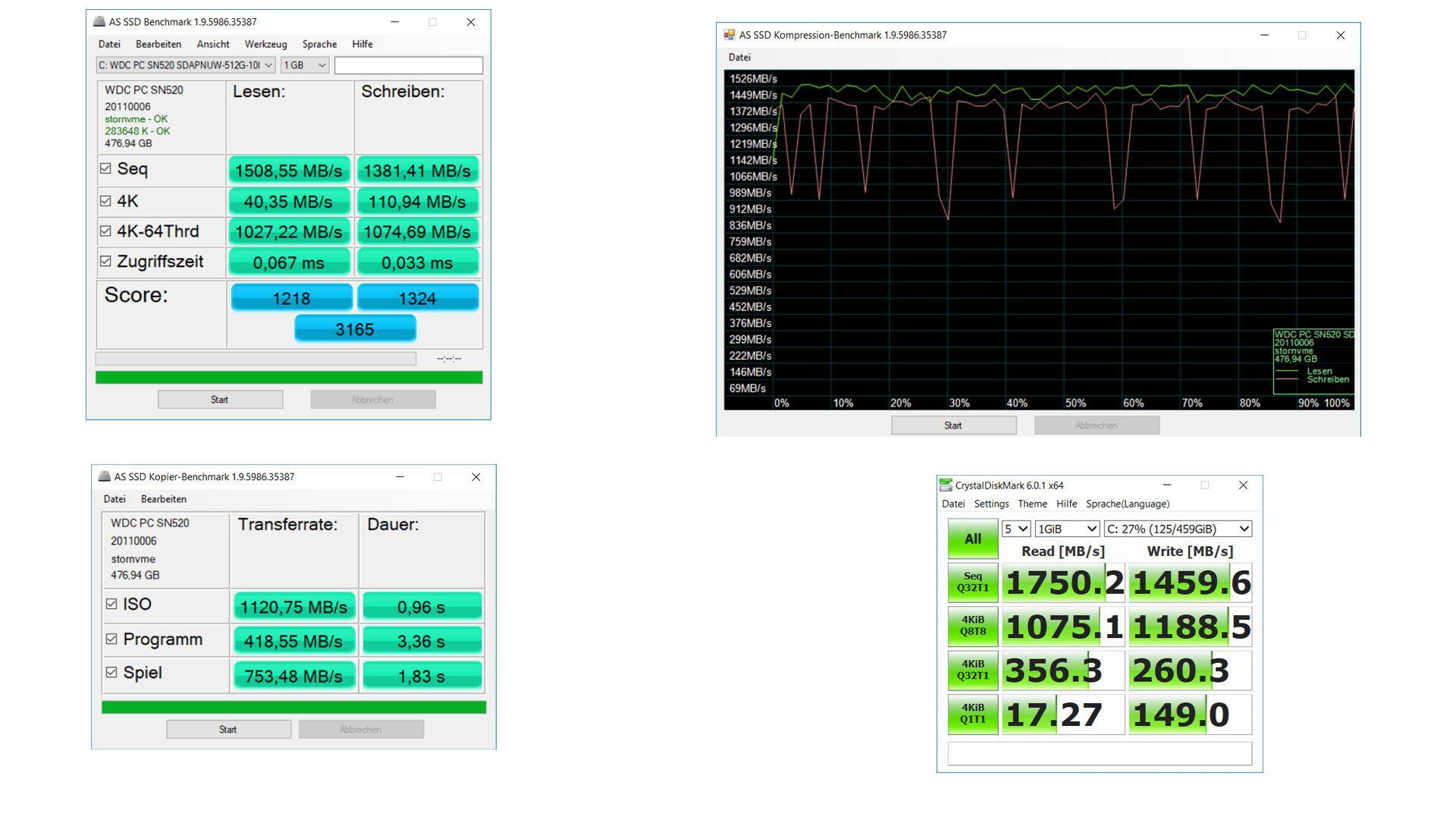HP ENVY x360 15-cn0007ng Benchmark_45