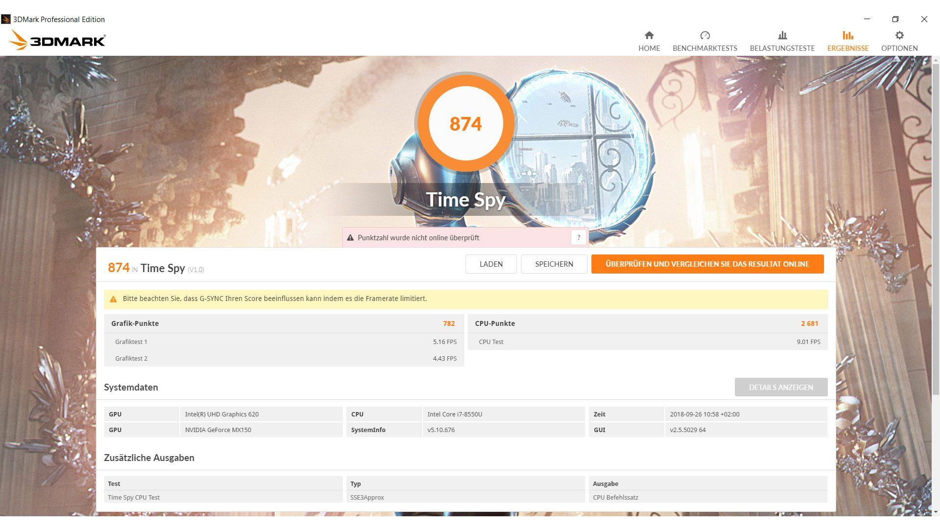 HP ENVY x360 15-cn0007ng Grafik_4