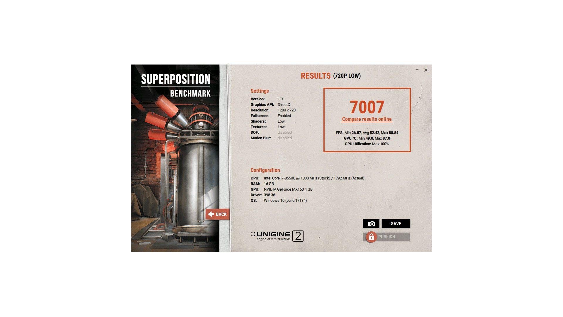 HP ENVY x360 15-cn0007ng Grafik_5