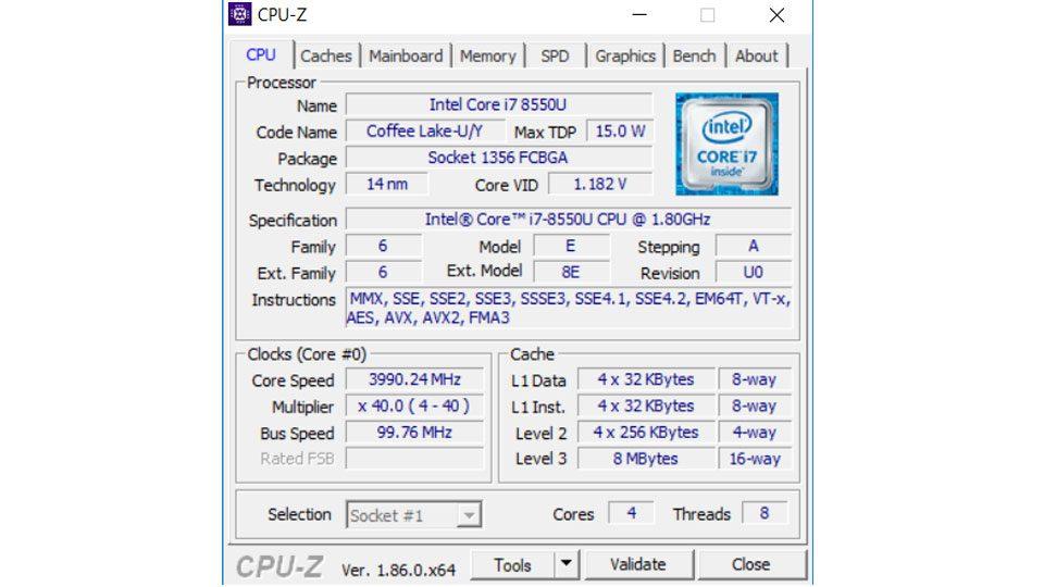 HP ENVY x360 15-cn0007ng Hardware_1
