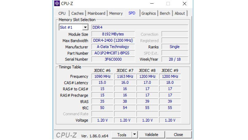 HP ENVY x360 15-cn0007ng Hardware_5