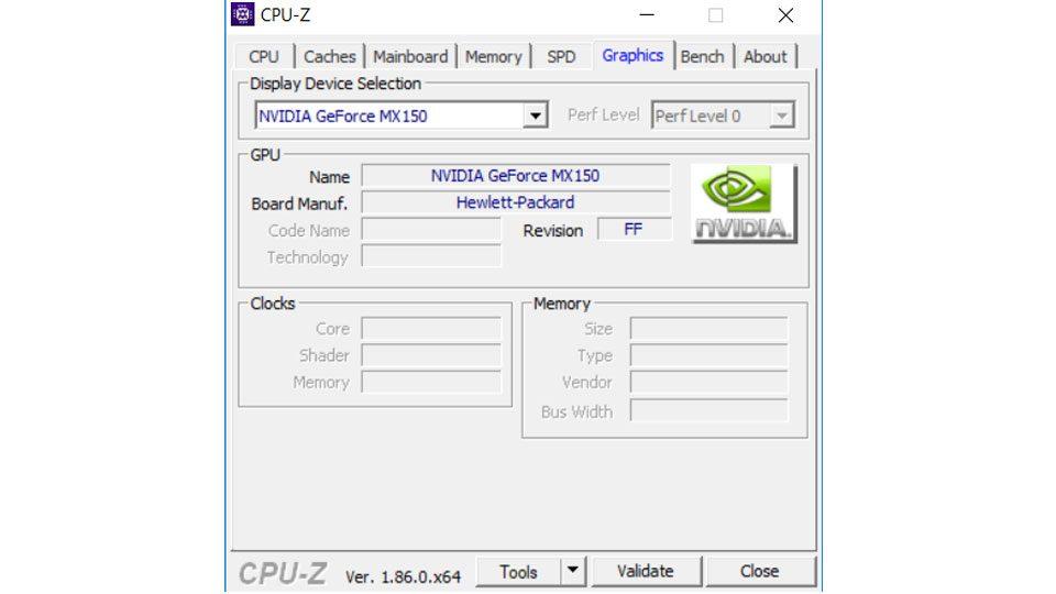 HP ENVY x360 15-cn0007ng Hardware_6