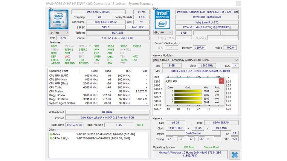 HP ENVY x360 15-cn0007ng Hardware_8