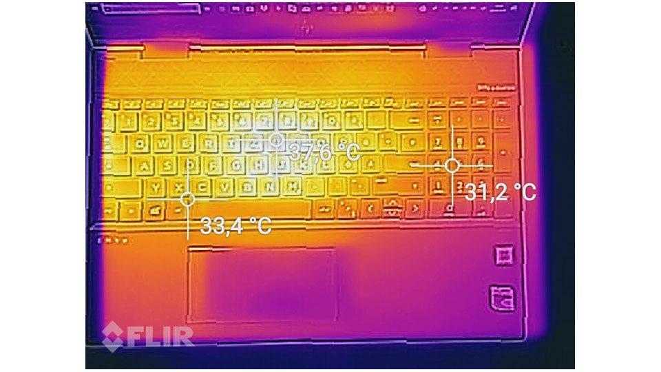 HP ENVY x360 15-cn0007ng Hitze_1