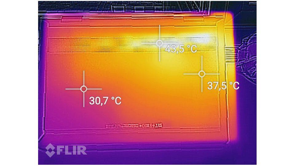 HP ENVY x360 15-cn0007ng Hitze_2