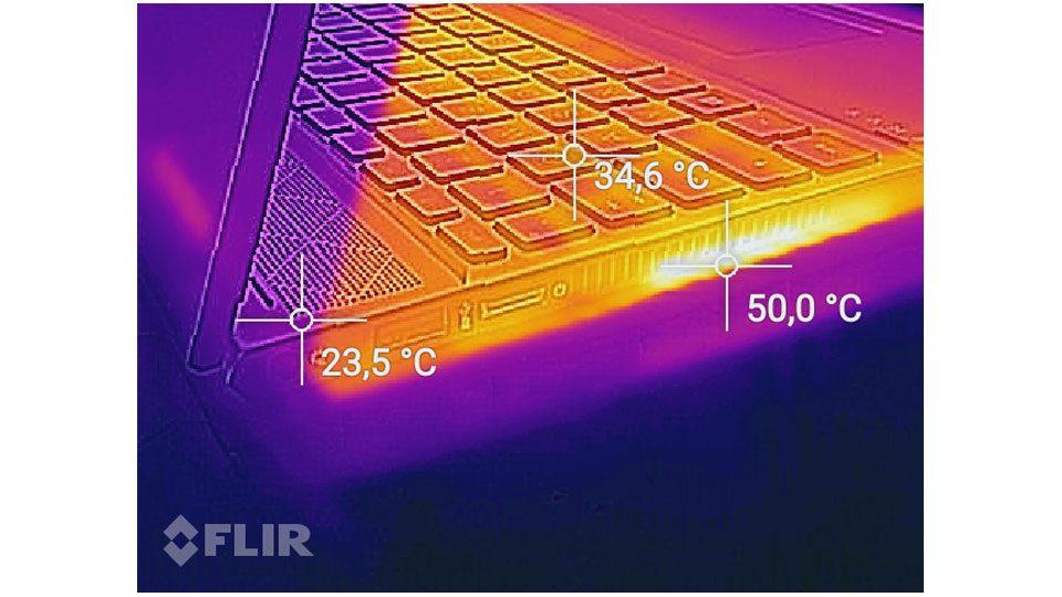 HP ENVY x360 15-cn0007ng Hitze_3