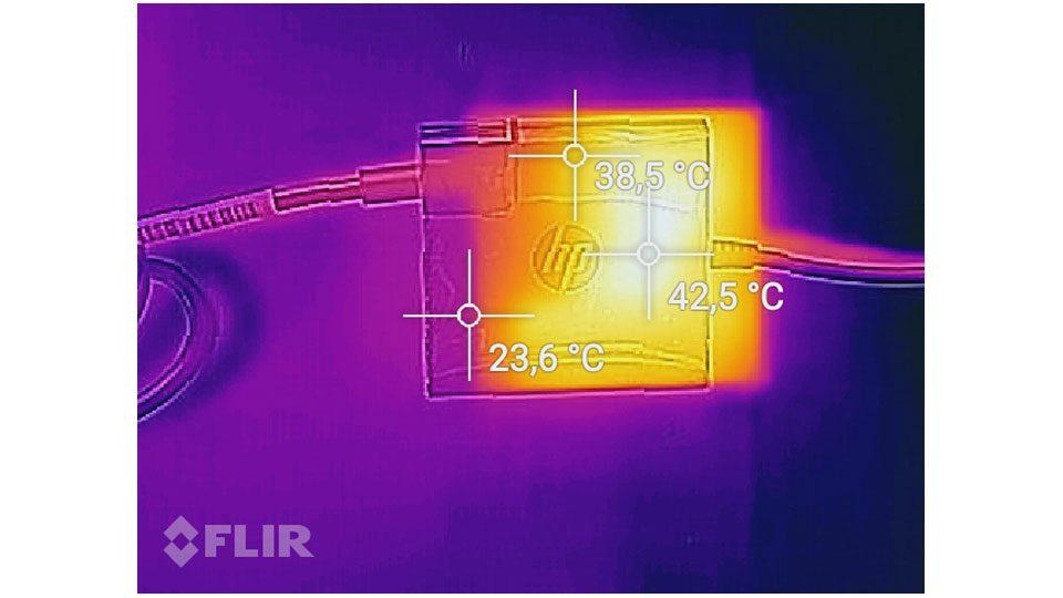 HP ENVY x360 15-cn0007ng Hitze_4