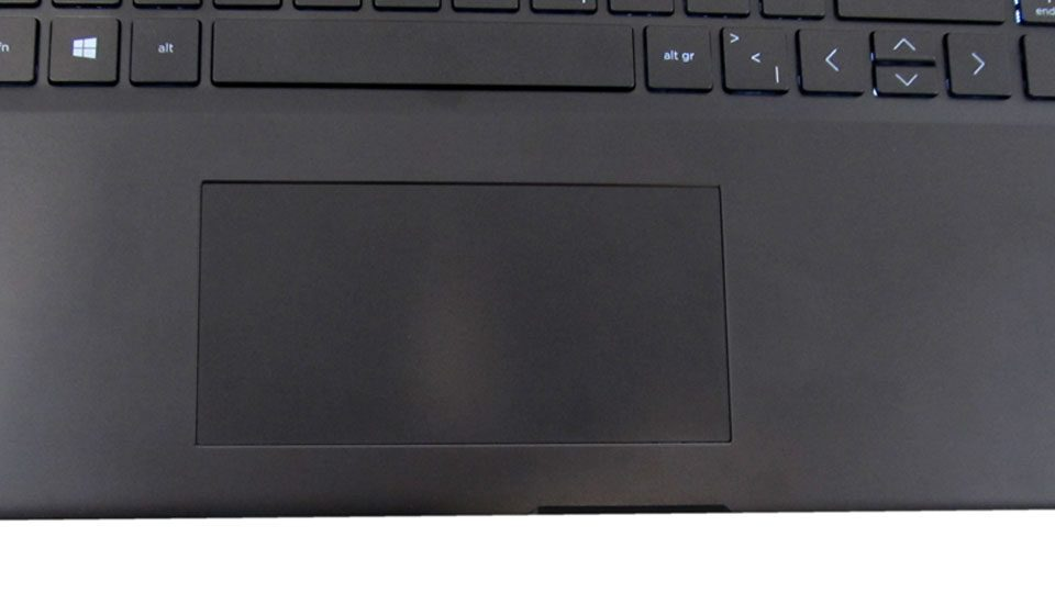 HP ENVY x360 15-cn0007ng Tastatur_3