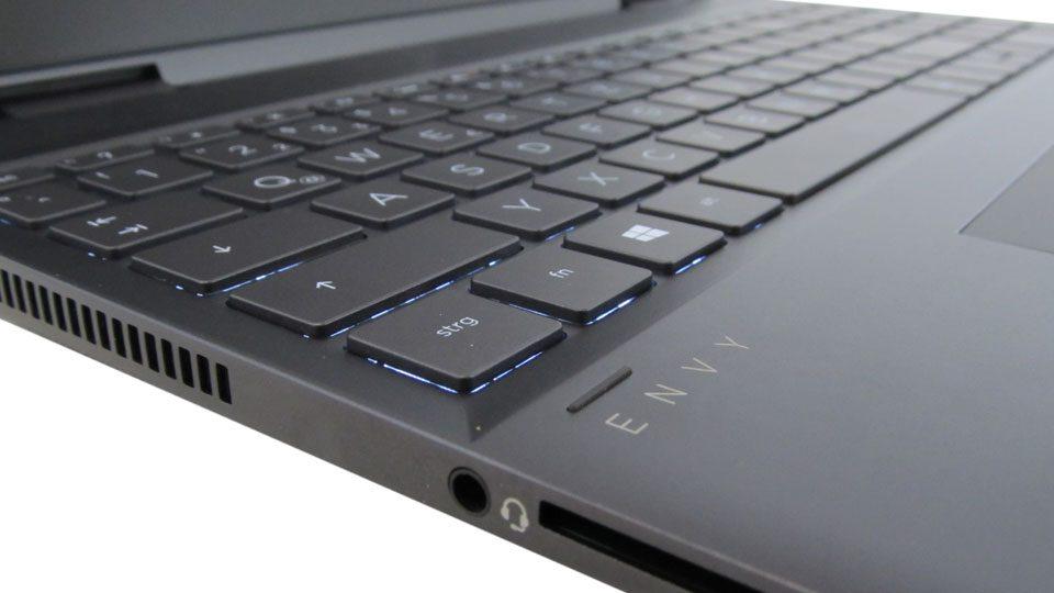 HP ENVY x360 15-cn0007ng Tastatur_6