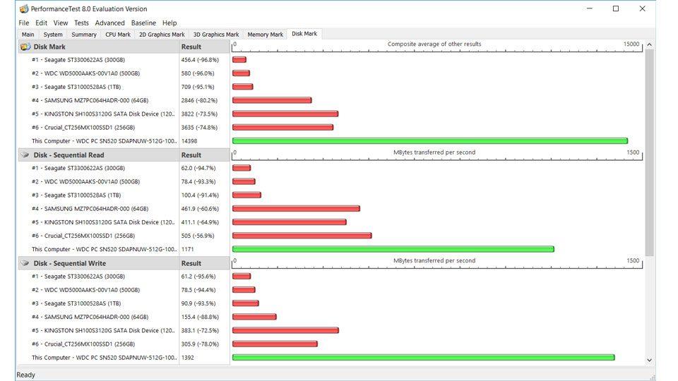 HP ENVY x360 15-cn0007ng Vergleich_6