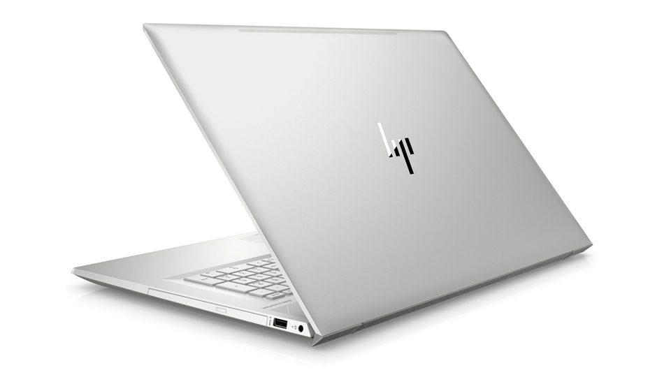 HP Envy 17-bw0003ng Ansicht_3
