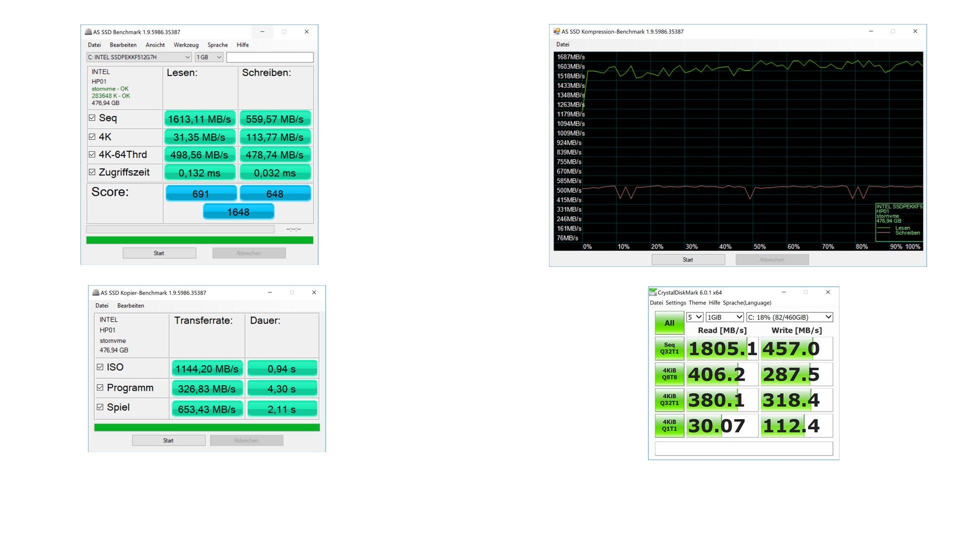 HP Envy 17-bw0003ng Benchmark_6