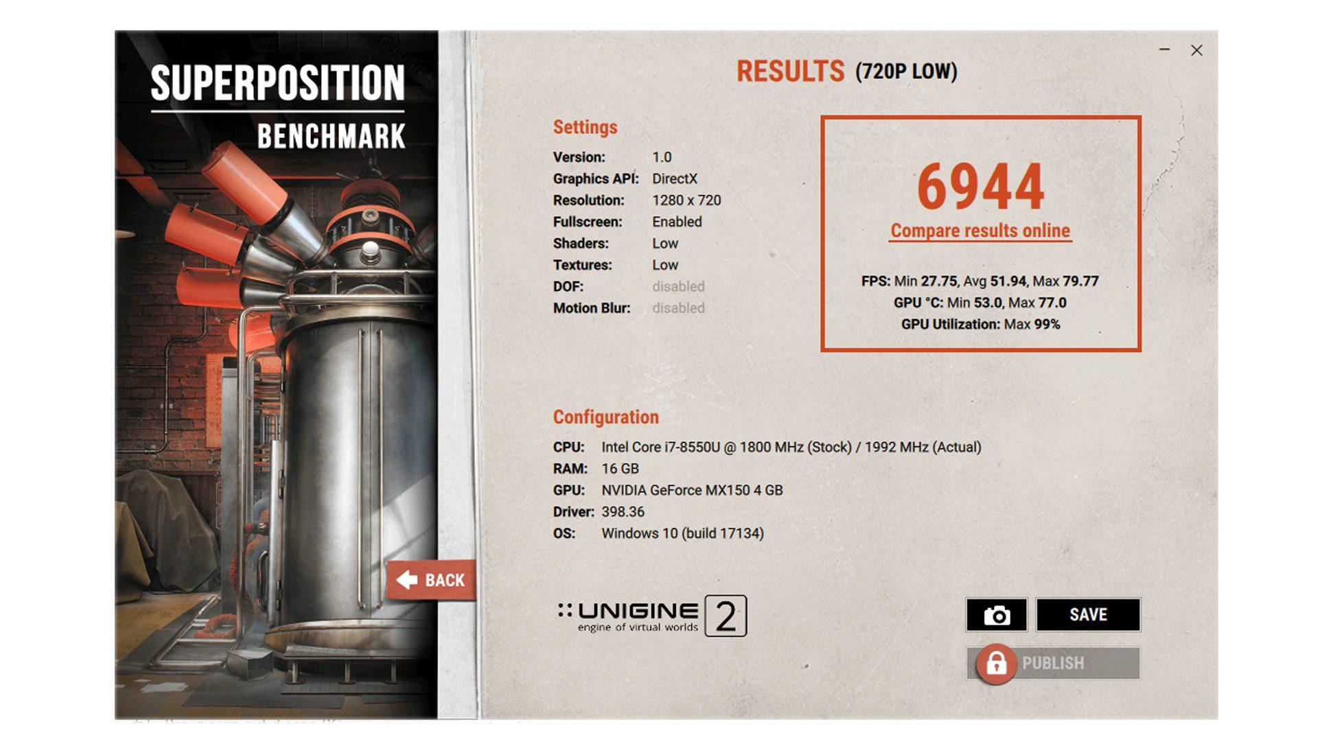HP Envy 17-bw0003ng Grafik_4