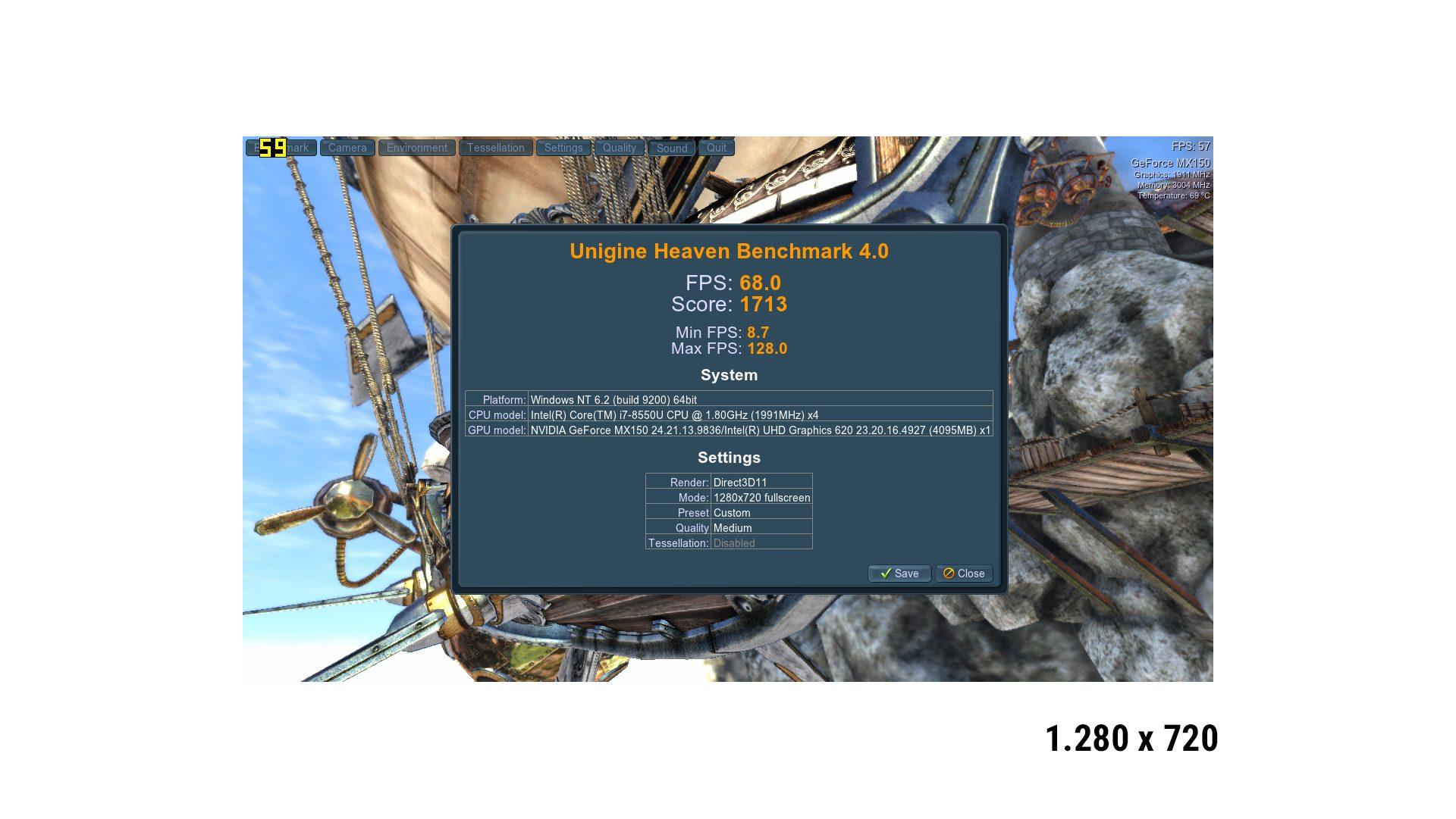 HP-Envy-17-bw0003ng-Grafik_5