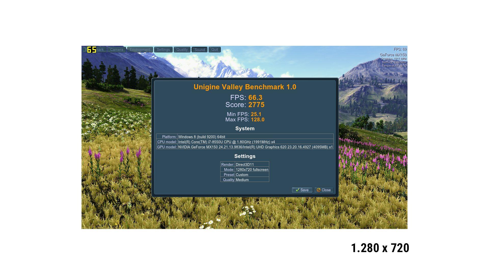 HP-Envy-17-bw0003ng-Grafik_6