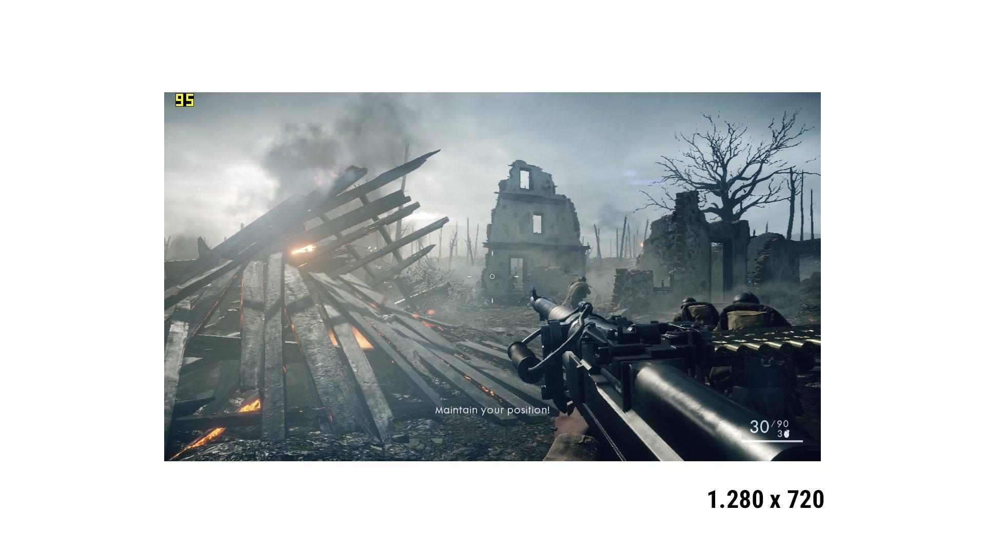 HP-Envy-17-bw0003ng-Grafik_8