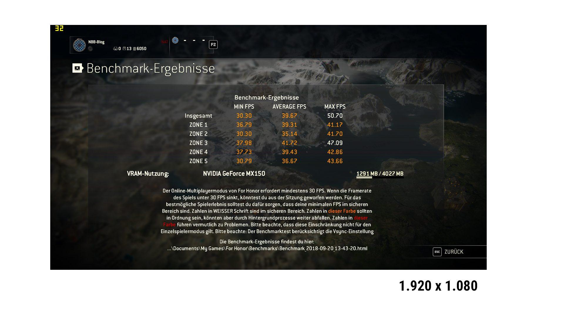 HP-Envy-17-bw0003ng-Grafik_9