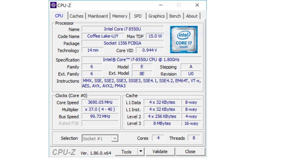 HP Envy 17-bw0003ng Hardware_1