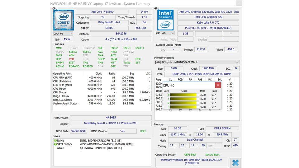 HP Envy 17-bw0003ng Hardware_10