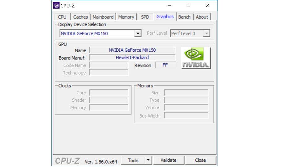 HP Envy 17-bw0003ng Hardware_6