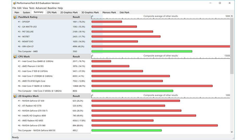 HP Envy 17-bw0003ng Vergleich_1