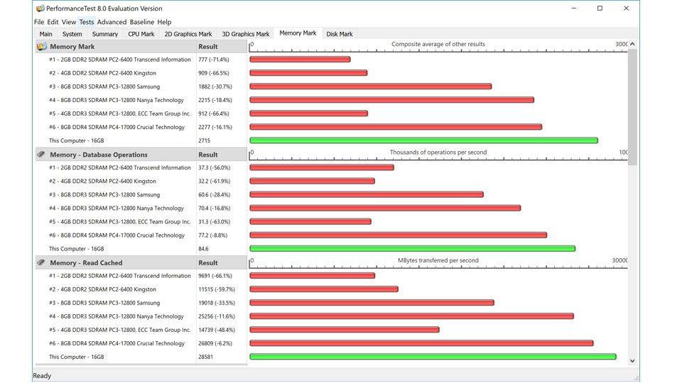 HP Envy 17-bw0003ng Vergleich_5