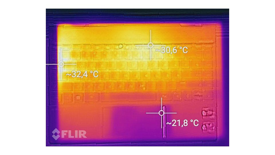 HP_Envy_X360_13ag0000ng_Hitze_1