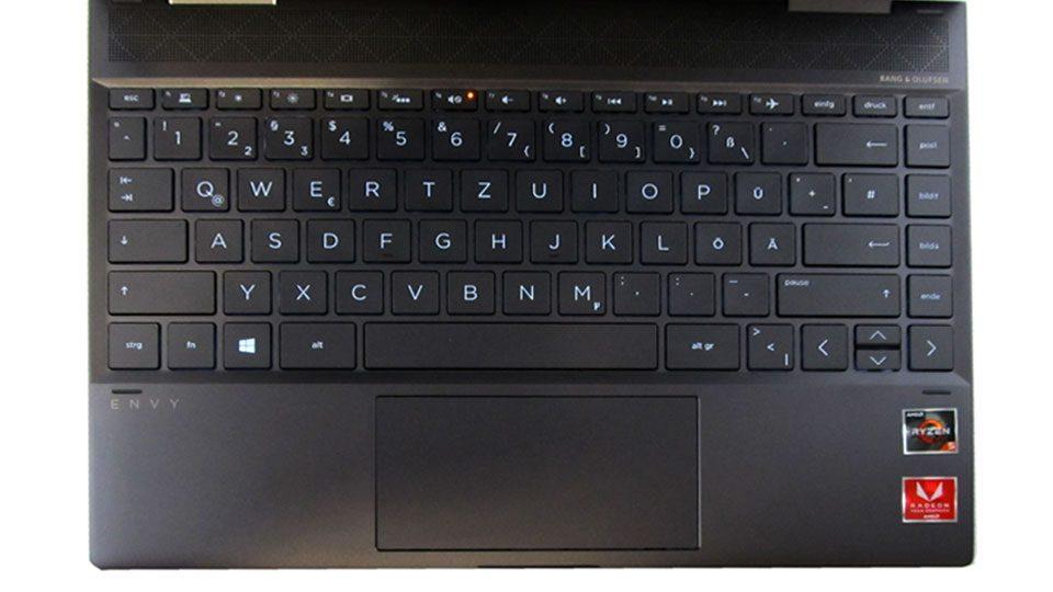 HP_Envy_X360_13ag0000ng_Tastatur_1