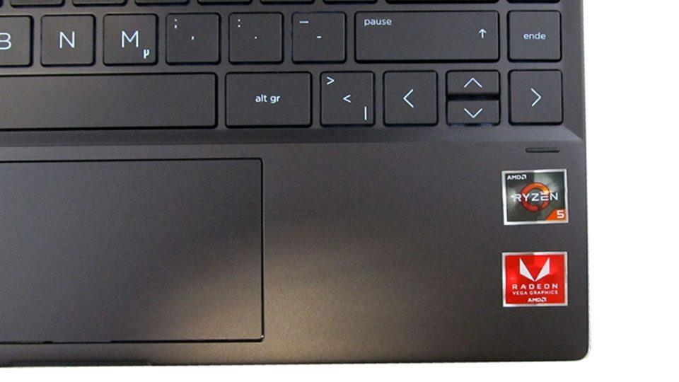 HP_Envy_X360_13ag0000ng_Tastatur_3