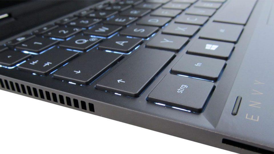 HP_Envy_X360_13ag0000ng_Tastatur_4