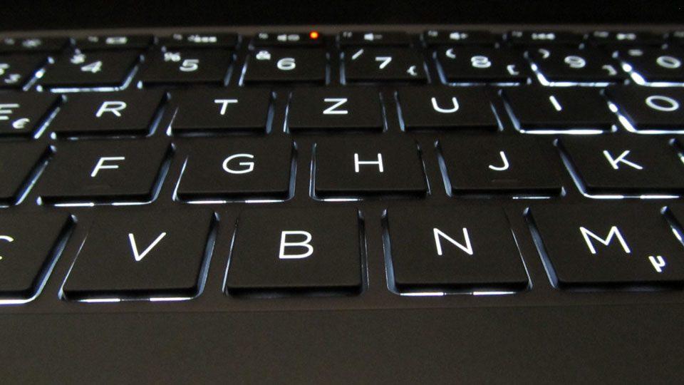 HP_Envy_X360_13ag0000ng_Tastatur_5