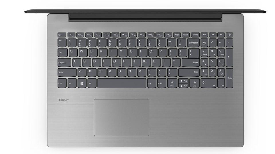 Lenovo Ideapad 330-15ICH 81FK0041GE Ansicht_4