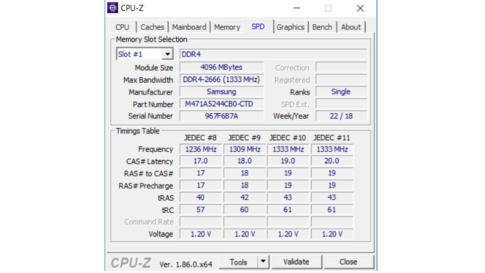 Lenovo Ideapad 330-15ICH 81FK0041GE Hardware_5