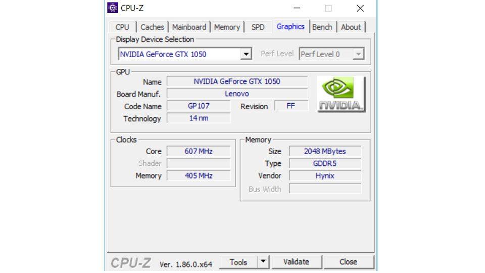 Lenovo Ideapad 330-15ICH 81FK0041GE Hardware_6