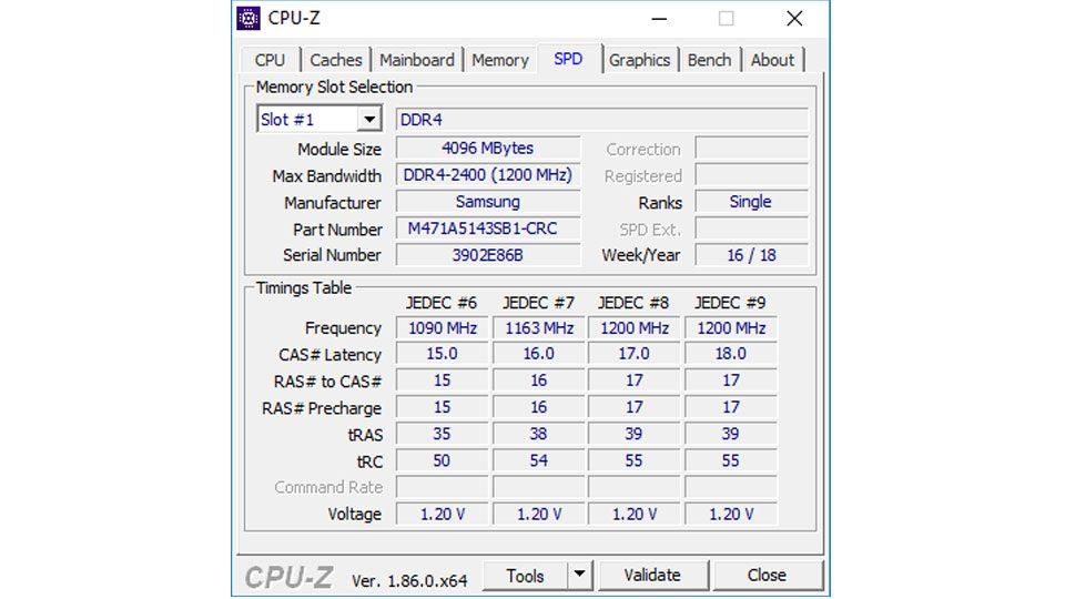 Lenovo V320-17IKBR Hardware_5