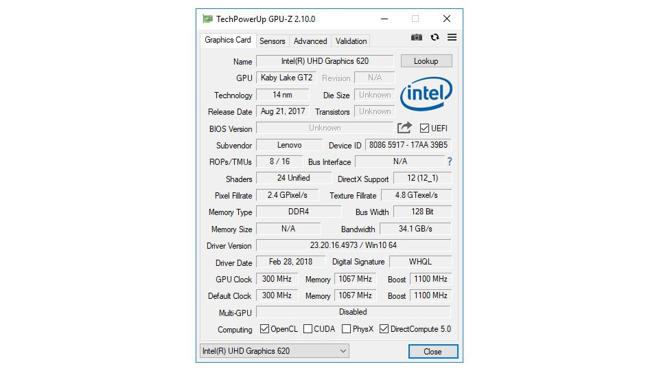 Lenovo V320-17IKBR Hardware_7